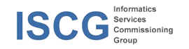 Informatics Services Commissioning Groups
